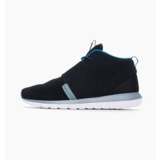 Nike Rosherun NM Sneakerboot