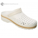 Scholl Light Comfort - könnyű mosható klumpa 36-46