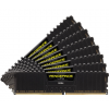 Corsair DDR4 128GB 3200MHz Corsair Vengeance LPX Black CL16 KIT8