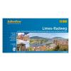 Limes kerékpárkalauz / Limes-Radweg