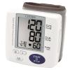 Vivamax Citizen automata vérnyomásmérő, csuklós