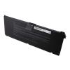PATONA Akku/akkumulátor Apple A1309 MacBook 17