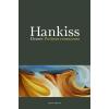 HANKISS ELEMÉR - PROLETÁR RENESZÁNSZ - ÜKH 2016 -