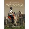 Horsebooks LIESENS, LÉONARD - TÁVLOVAGLÁS - A KITARTÁS BAJNOKAI