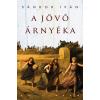 SÁNDOR IVÁN - A JÖVÕ ÁRNYÉKA