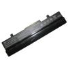 90-XB0ROABT00000Q Akkumulátor 4400 mAh fekete