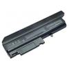 92P1061 Akkumulátor 6600 mAh