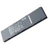 Asus C31-NI318 Akkumulátor 3950mAh
