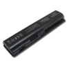 HSTNN-XB73 Akkumulátor 4400 mAh