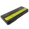 92P1057 Akkumulátor 8800 mAh