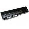 451-10611 Akkumulátor 6600 mAh