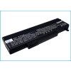 935C/T2090F Akkumulátor 6600 mAh