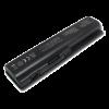 TPT-DV4 Akkumulátor 4400 mAh