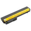 HSTNN-DB23 Akkumulátor 6600mAh