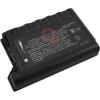 250848-B25 Akkumulátor 4400 mAh