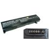 PABAS069 Akkumulátor 4400 mAh