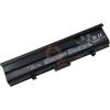 TPT-M1330 Akkumulátor 4400mAh