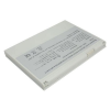 M8983G/A Akkumulátor 4400 mAh
