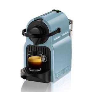 Krups XN1004 Nespresso Inissia