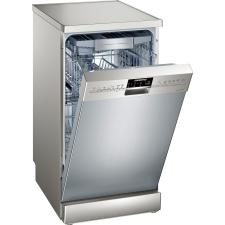 Siemens SR26T897EU mosogatógép
