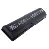 452056-001 Akkumulátor 4400 mAh