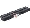3S6600-S1S1-02 Akkumulátor 4400 mAh fujitsu-siemens notebook akkumulátor