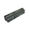 HSTNN-OB93 Akkumulátor 6600 mAh