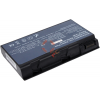 Acer LC.BTP01.017 Akkumulátor 14.8V 4400mAh