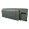 312-0653 Akkumulátor 4400mAh