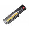 0A36283 Akkumulátor 6600 mAh gyári eredeti