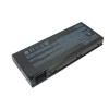 CMP-A15H Akkumulátor 6600 mAh