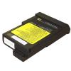 02K6611 Akkumulátor 6600 mAh