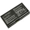 90-NFU1B1000Y Akkumulátor 4400 mAh