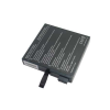 755-3S4000-S1P1 Akkumulátor 4400 mAh