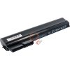HSTNN-XB1X Akkumulátor 4400 mAh