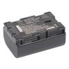 BN-VG107U Akkumulátor 800 mAh