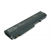 HSTNN-UB18 Akkumulátor 6600 mAh