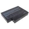 F4809-60901 Akkumulátor 4400 mAh