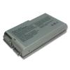W1605 Akkumulátor 4400 mAh