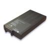 247050-001 Akkumulátor 4400 mAh
