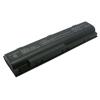 HSTNN-MB10 Akkumulátor 4400 mAh