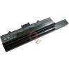 TPT-M1330H Akkumulátor 6600mAh