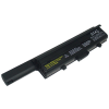 TPT-M1530H Akkumulátor 6600mAh