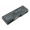 312-0599 Akkumulátor 6600 mAh 9 cella
