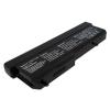 N956C Akkumulátor 6600mAh