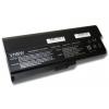 PABAS230 Akkumulátor 8800mAh