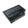 4UR18650F-2-QC-EF3 Akkumulátor 4400 mAh