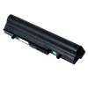 90-OA001B9100 Akkumulátor 6600 mAh fekete