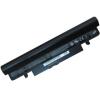 AA-PB3VC6B/E Akkumulátor 6600 mAh fekete