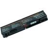 M905P Akkumulátor 4400 mAh